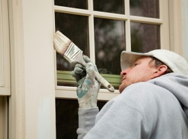 dịch vụ sửa nhà trọn gói
