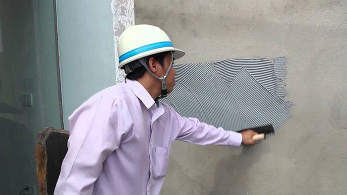 Công ty sửa nhà