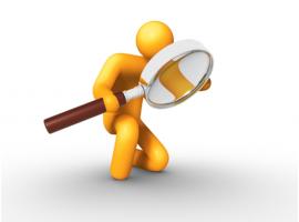 Tìm hiểu trước về nơi cung cấp dịch vụ sửa nhà để đảm bảo uy tín của họ